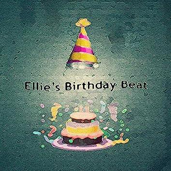 Ellie's Birthday Beat