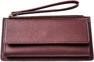 5d674e31f951 Amazon.ca: Red - Kids / Handbags & Wallets: Shoes & Handbags