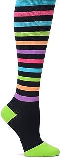 Women's 12-14 Mmhg Compression Trouser Sock