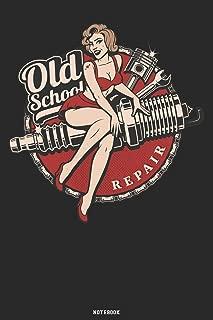 Best dj auto repair Reviews