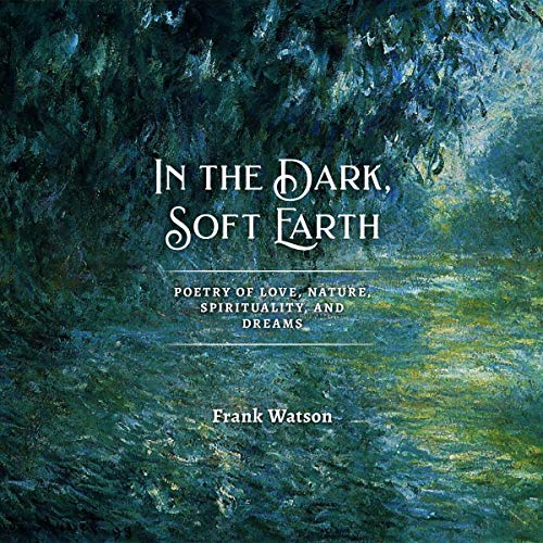 In the Dark, Soft Earth cover art