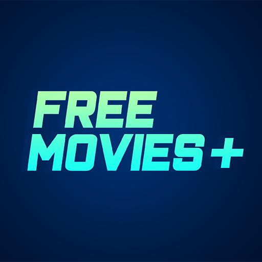 Free Movies Plus
