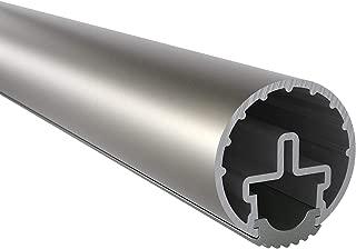 4 ft. Handrail Tubing with Anti-Slip Insert, 1.6