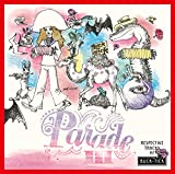 PARADE�V 〜RESPECTIVE TRACKS OF BUCK-TICK〜