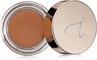 Jane Iredale Smooth Affair Eyeshadow - Canvas, 0.13 oz
