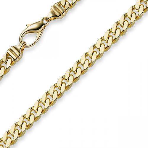 Herren gebraucht goldkette Goldkette Herren,