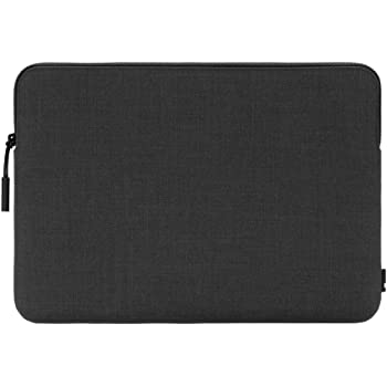 "Incase Slim Sleeve with Woolenex for MacBook Pro 13""- Thunderbolt (USB-C) & MacBook Air 13"" w/Retina"