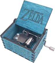 Best ocarina of time song of storms Reviews