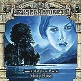Gruselkabinett – Folge 91 – Mary Rose