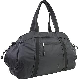 Duffe Weekender Bag for Gym, Travel or Sleepover