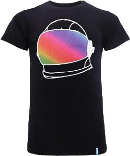 T-Shirt Fortnite - Helmet