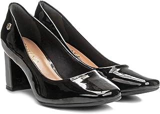 Sapato Via Uno 320001SFAVV feminino