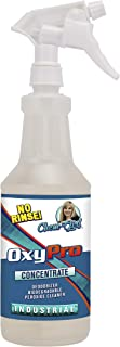 rust oxy stain remover