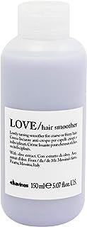 Davines Love Hair Smoother, 5.07 Fl Oz