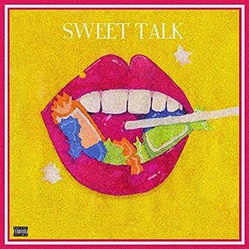 Sweet Talk