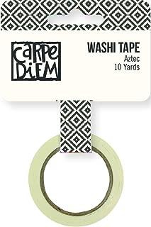disney washi tape uk
