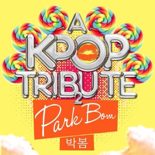 Park Kim ( 박김)