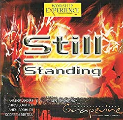 Still Standing - Grapevine International Celebration 2004