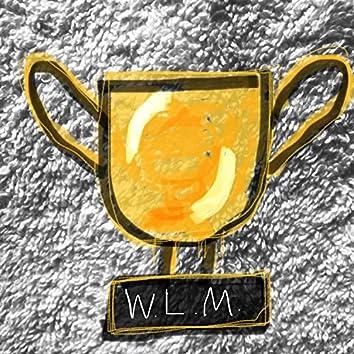 Win Like Me