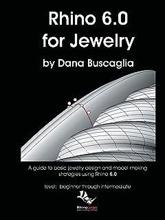 jewellery making models
