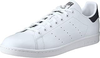 Amazon.it: adidas 41 Scarpe da uomo Scarpe: Scarpe e borse
