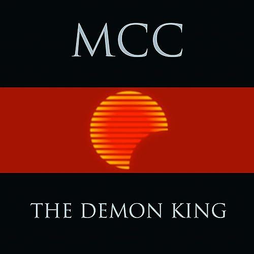 The Demon King de MCC [Magna Carta Cartel] en Amazon Music ...