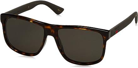 Amazon.es: gafas gucci hombre