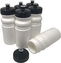 Best water bottles 6 pack Reviews