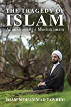 Best imam of the time Reviews