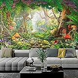 Tapiz de Mandala geométrico montaje en pared decoración Boho encaje Hippie brujería tapiz manta montaje en pared A5 73x95cm