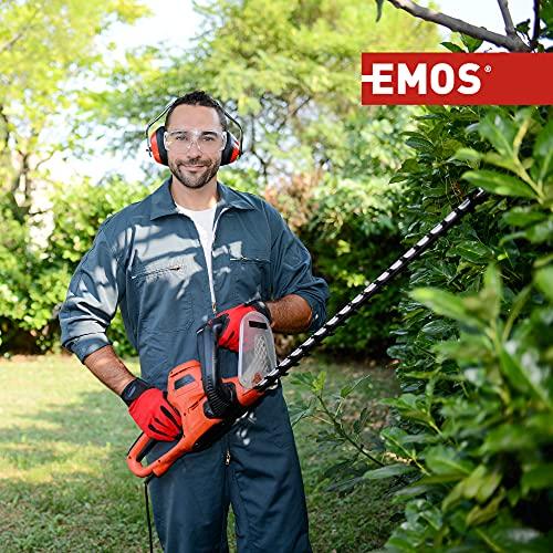 Emos P0704