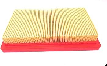 BMotorParts Air Filter Cleaner Coleman Powermate Pulse 1850 Generator PM0401850 PM0401853
