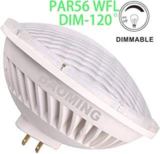 par56 led replacement lamp