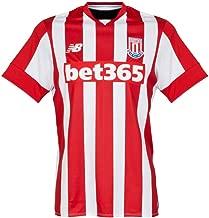Stoke City Home Jersey 2015 / 2016 - M