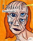 L'Idiot - Format Kindle - 1,99 €