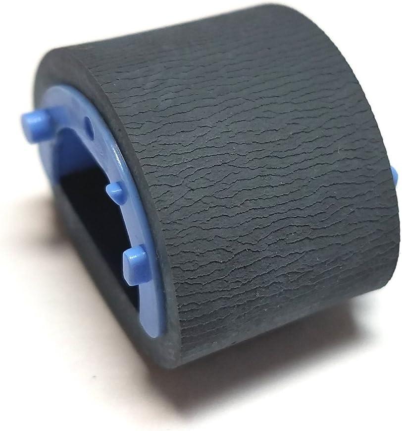 Altru Print Q2436A-MK-DLX-AP (Q2436-67901, Q2436-67905) Deluxe Maintenance Kit for HP Laserjet 4300 (110V) Includes RM1-0101 Fuser, Transfer Roller & Tray 1/2/3/4 Rollers