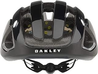 Oakley ARO3 Men's MTB Cycling Helmet