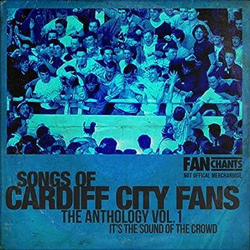 Cardiff Fans Anthology Volume 1 2nd Edition