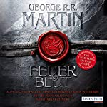 Game of Thrones - Feuer und Blut