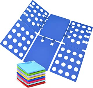 Best flip folder clothes Reviews