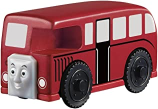 Best thomas and friends bertie bus Reviews
