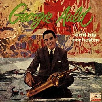 Vintage Dance Orchestras No. 220 - EP: Sax In Hi-Fi