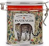 Pantenger Japanese Matcha Green Tea Powder. USDA Organic. First Harvest. High levels of Antioxidants and Amino Acids. (Matcha Green Tea, 3 Ounce)