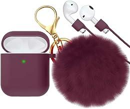 Amazon Com Airpod Case Gucci