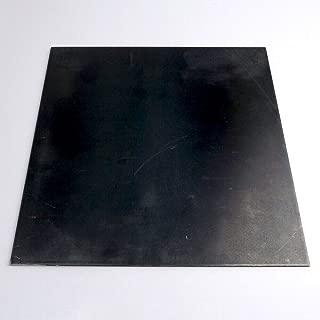 """1.25/"""" thick 1 1//4 Precision CAST Aluminum PLATE 7.25/"""" x 10.25/"""" Long sku 175295*"""