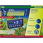 Dennerle-3093-pH-Controller-Evolution-Deluxe