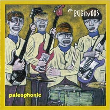 Paleophonic