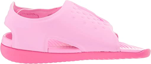 Psychic Pink/Laser Fuchsia