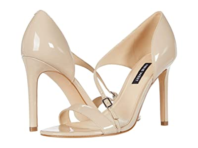 Nine West Imprint (Crema) Women