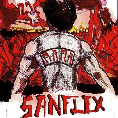 SanfleX